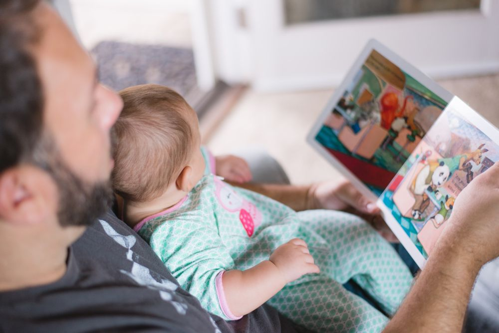 Read more about the article Licença Paternidade: entenda como funciona o benefício