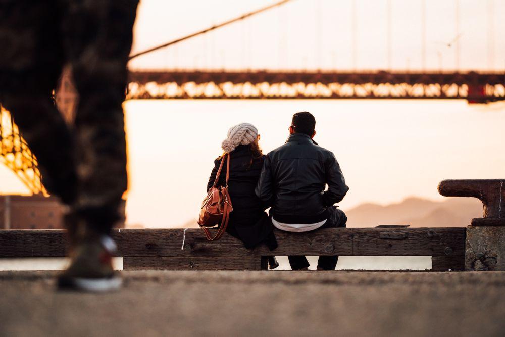 Read more about the article Contrato de namoro pode servir a casais que coabitam durante a quarentena; especialista comenta – (IBDFAM).