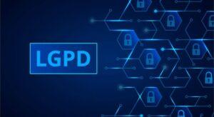 Read more about the article Entenda o que muda com a Lei Geral de Proteção de Dados – Agência Brasil