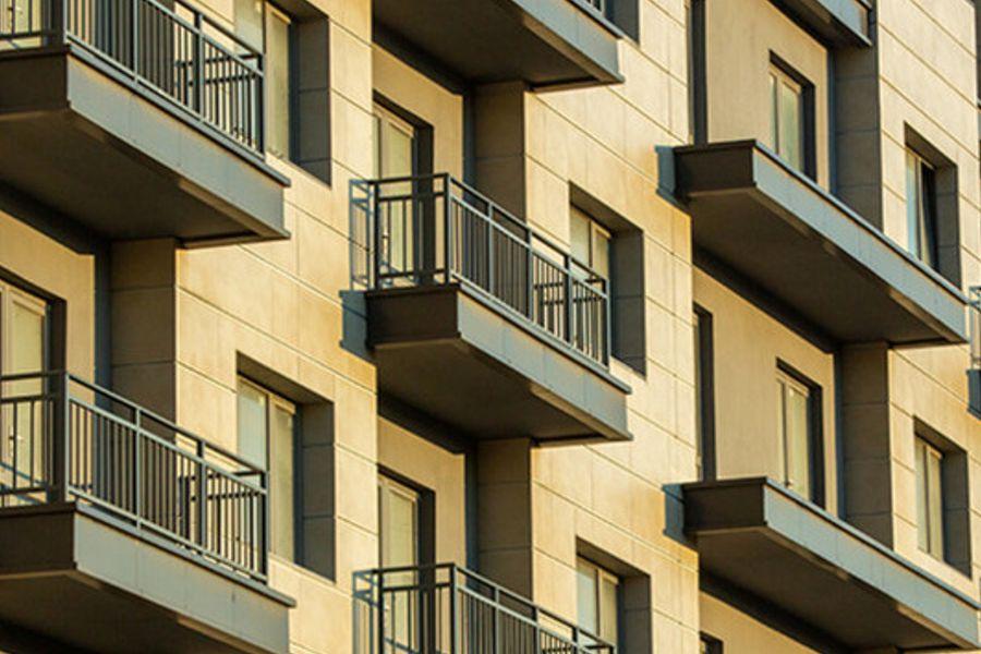 Read more about the article Usucapião extrajudicial de apartamento