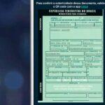 CRV e CRLV agora não serão mais emitidos em papel no Detran