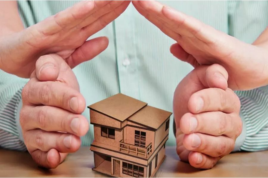 Read more about the article STJ – Bem de família oferecido como caução em contrato de aluguel é impenhorável