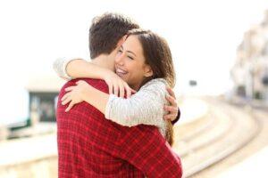 Read more about the article 10 coisas que você precisa saber sobre contrato de namoro