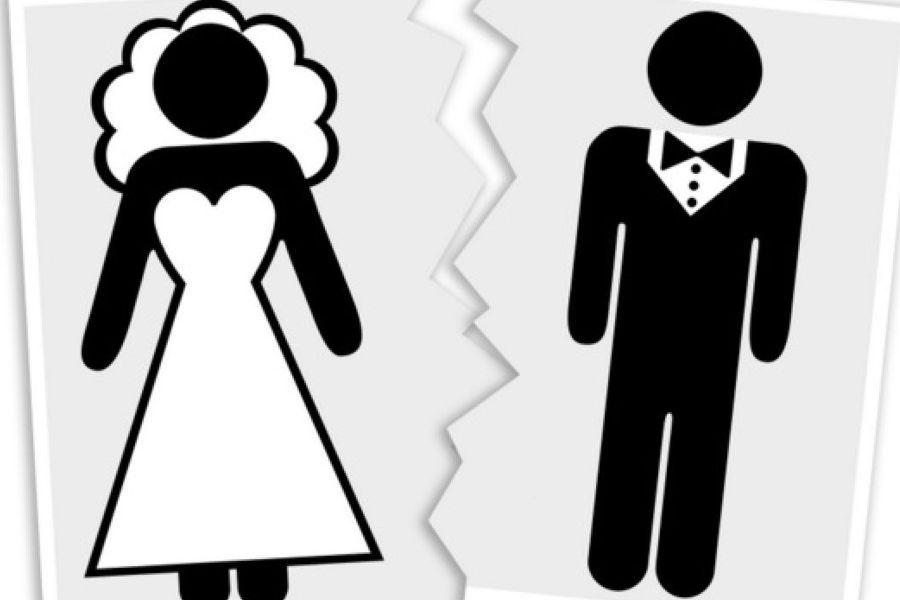 Read more about the article Alta no número de divórcios e a praticidade para a realização de atos em cartórios – Por Joelson Sell