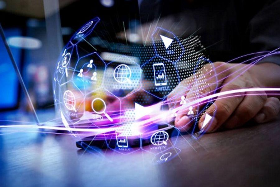 Read more about the article Artigo – Recebimento de títulos nato-digitais e digitalizados: Registro de Imóveis na era digital – Por Joelson Sell