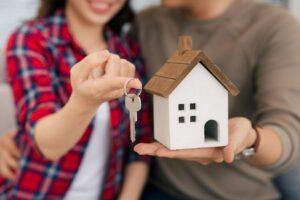 Read more about the article Cresce compra de imóveis por meio de leilões de alienação fiduciária