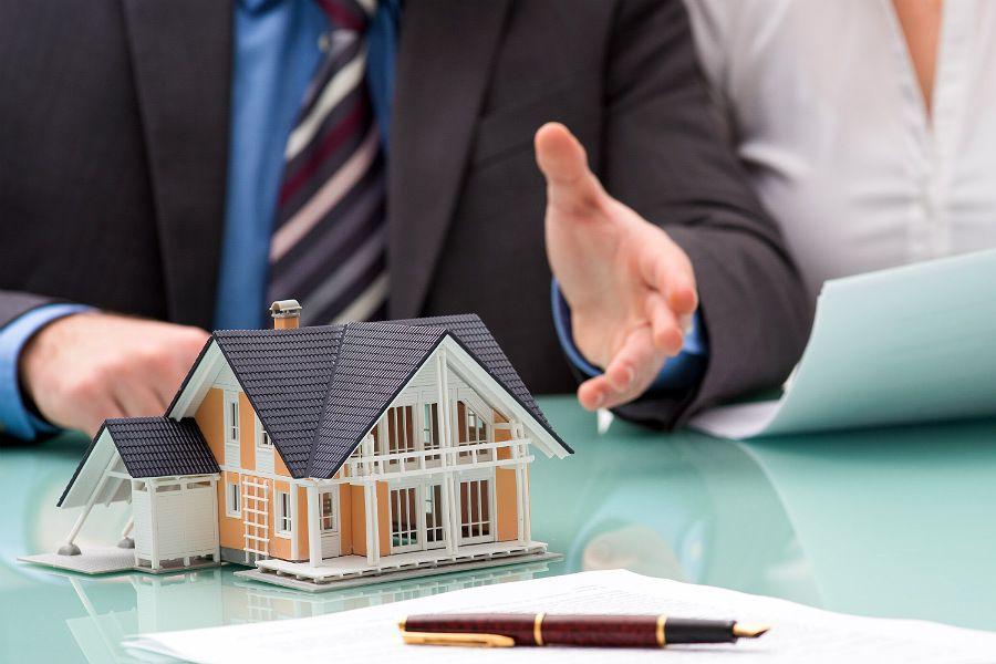 Read more about the article O que acontece se um dos herdeiros não quiser vender o imóvel?