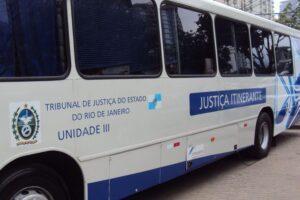 Read more about the article TJ/RJ – Justiça Itinerante retoma atendimentos presenciais em fóruns da capital