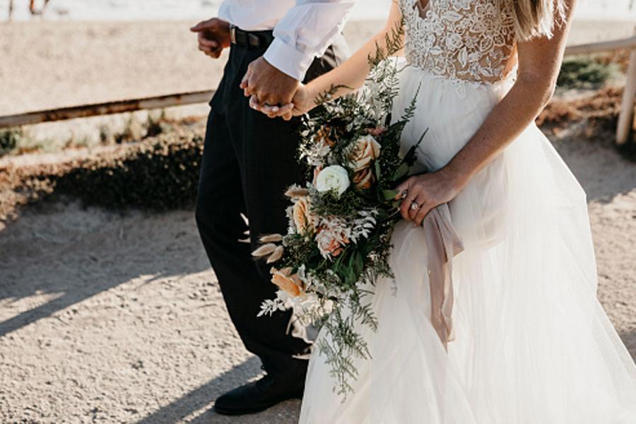 Read more about the article CNJ aprova resolução sobre orientações jurídicas para casamentos
