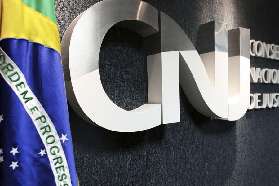 Read more about the article CNJ – Judiciário do RJ cria Centro de Inteligência para monitorar demandas repetitivas