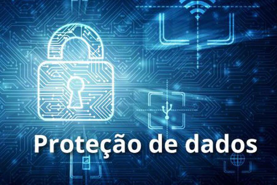 Read more about the article Lei de proteção de dados no Brasil e em Portugal foi tema de debate do Centro de Estudos