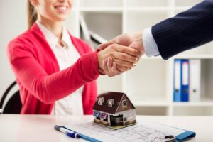 Read more about the article STJ – Lei de Locação regula cláusulas sobre aluguel em contratos que incluem pactos de outra natureza