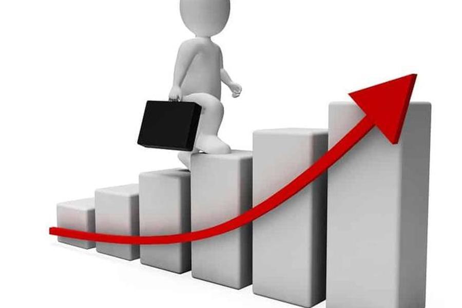 Read more about the article Cartórios que investem em qualidade possuem maior índice de faturamento