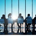 Conjur – Lei do Ambiente de Negócios altera CPC para desburocratizar processos judiciais
