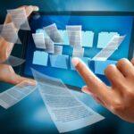 Registro eletrônico de imóveis contribuirá para melhoria do ambiente de negócios