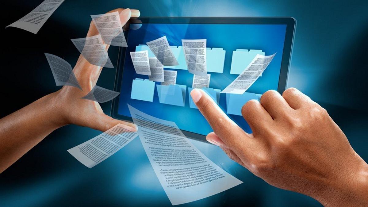 Read more about the article Registro eletrônico de imóveis contribuirá para melhoria do ambiente de negócios